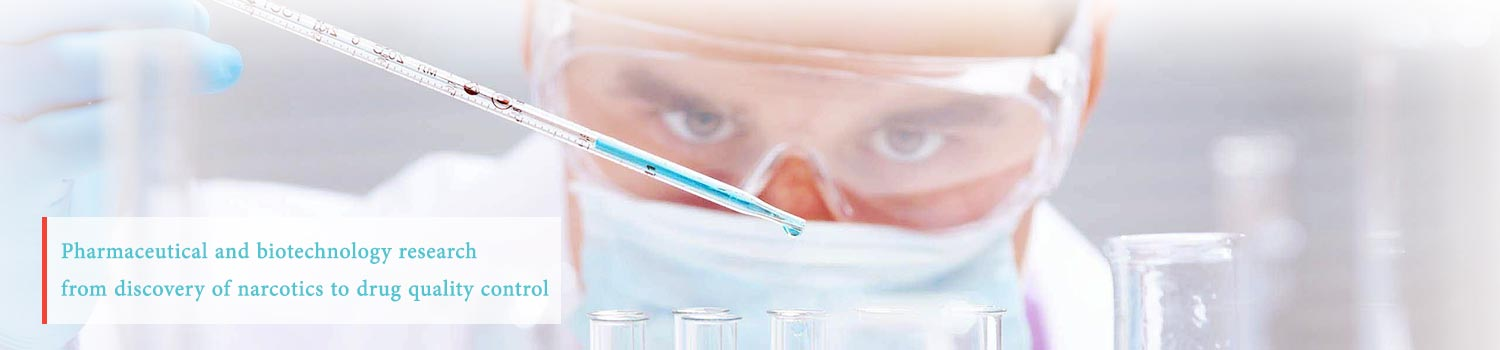 Pharmaceutical and biotechnology research||||69||||Main Page Slider